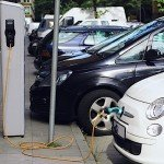 IKEA to add EV charging stations at Canadian stores