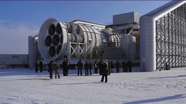 GE-cold-weather-jet-engine-testing-Winnipeg-EDIWeekly