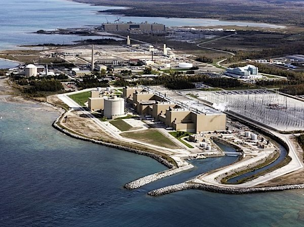 Bruce-Power-nuclear-electricity-Ontario-Candu-survey-EDIWeekly