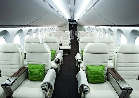 C-Series-Bombardier-commercial-jet-aircraft-EDIWeekly
