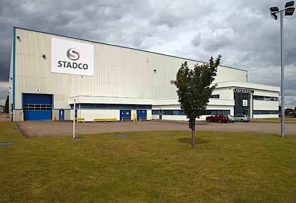 Stadco-Magna-Cosma-powertain-transmission-automaker-EDIWeekly