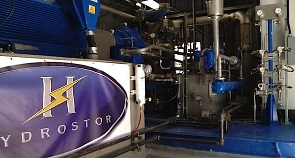 Hydrostor-Toronto-Hydro-compressed-air-energy-storage-underwater-EDIWeekly