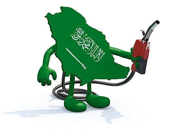 Saudi-Arabia-oil-OPEC-EDIWeekly