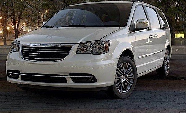 Chrysler-NAFTA-TPP-Unifor-Dodge-Caravan-Town-Country-minivan-EDIWeekly
