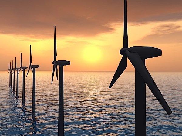 -Beothuk-Energy-offshore-wind-farm-Nova-Scotia-CanWEA-electricity-EDIWeekly