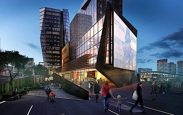 LeBreton-Flats-National Capital-Commission-Ottawa-development-construction-land-EDIWeekly