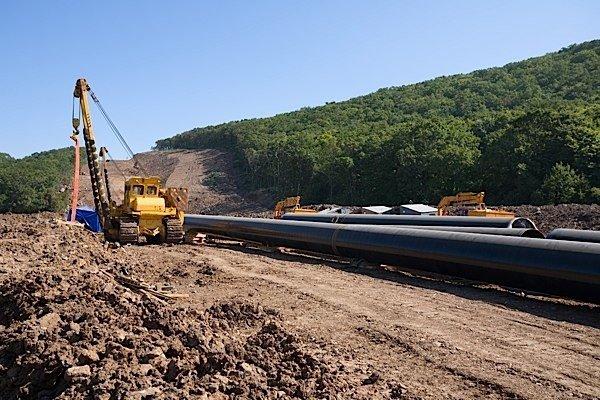 NEB-pipeline-energy-east-auditor-general-Canada-oil-emergency-preparedness-safety-EDIWeekly