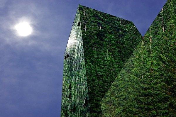 2CaGBC-green-building-industry-construction-economy-GDP-Condo.ca