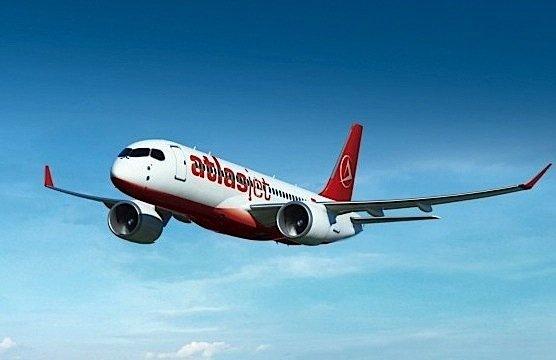 CS300-Bombardier-aerospace-Canada-Boeing-Airbus-EDIWeekly