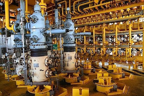 Weir-Group-pump-valves-compressors-oil-gas-fracking-Canada-EDIWeekly