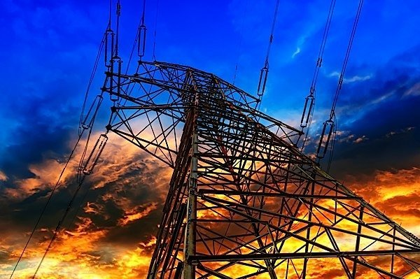 IESO-CanWEA-solar-wind-hydro-nuclear-FIT-LRP-EDIWeekly