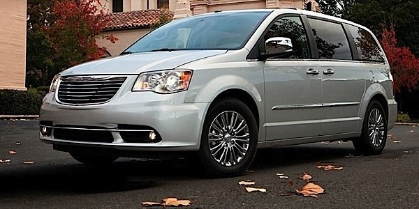 Fiat-Chrysler-CUV-Town-Country-Windsor-manufacturing-Canada-EDIWeekly