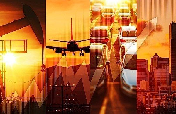 January-GDP-Statistics-Canada-economy-manufacturing-oil-exports-mining-motor-vehicles-economy-EDIWeekly