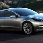 Tesla phenomenon will change both how cars are imagined and sold