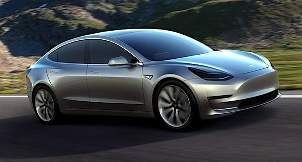 Tesla-Model3-Musk-Nissan-Chevrolet-electric-car-EDIWeekly