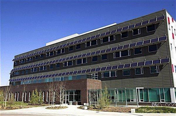 Ontario-retrofit-Green-Energy-Plan-apartments-Climate-Change-social-housing-Condo.ca