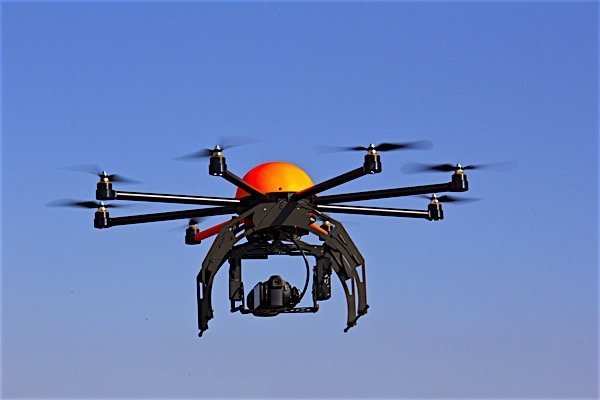 PwC-drone-technology-opticopter-labour-cost-replacement-industry-medicine-infrastructure-EDIWeekly