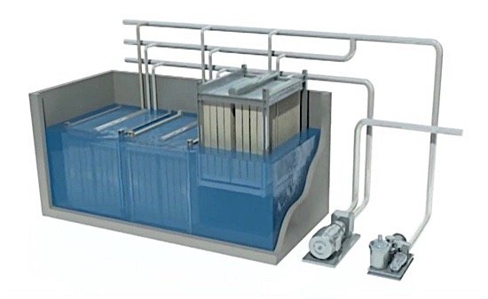 GE-wastewater-ZeewWater-membrane-recycle-refinery-Regina-Saskatechewan-membrane-filtration-holding-ponds-EDIWeekly