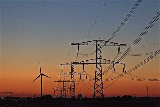 canwea-ge-wind-energy-report-canada-grid-chart-ediweekly