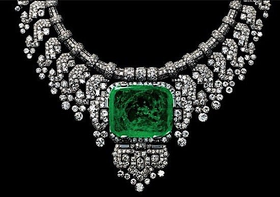 gahcho-kue-necklace-diamond-mine-northwest-territories-de-beers-ediweekly