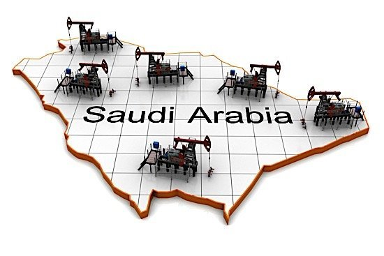 iea-saudi-arabia-brent-demand-growth-oil-crude-ediweekly