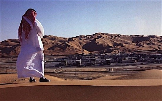 opec-saudi-demand-supply-oil-canada-shale-saudi-arabia-ediweekly