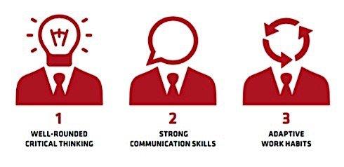 hrpa-ideal-tal-student-work-skills-gap-ontario-condo-ca