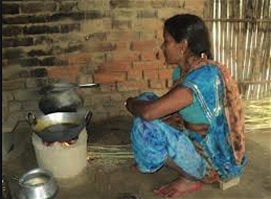 india-lng-canada-petronas-fuel-carbon-ediweekly