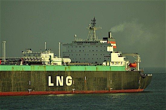 lng-canada-petronas-bc-pacific-northwest-ediweekly