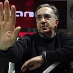 Eleventh hour intervention by Marchionne secured Fiat Chrysler deal