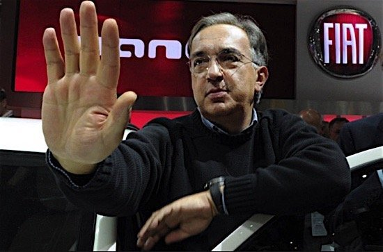 sergio-marchionne-fiat-chrysler-automobiles-investment-canada-ediweekly