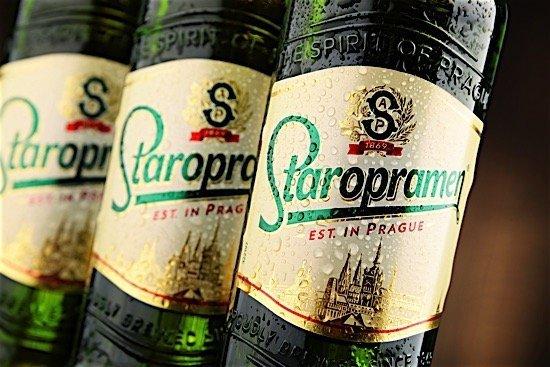 staropramen-prague-milleer-molson-coors-beer-canada-ediweekly