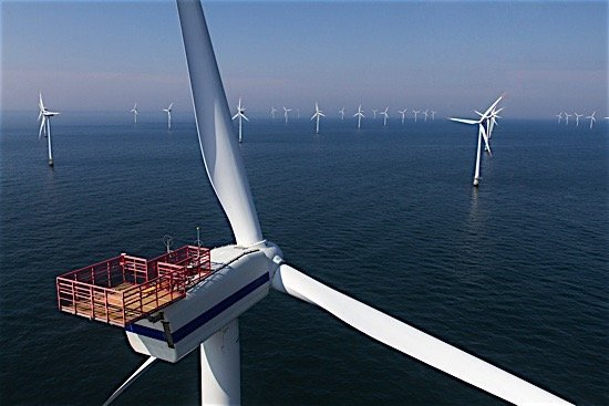 wind-farm-gwec-electricity-power-generation-ediweekly