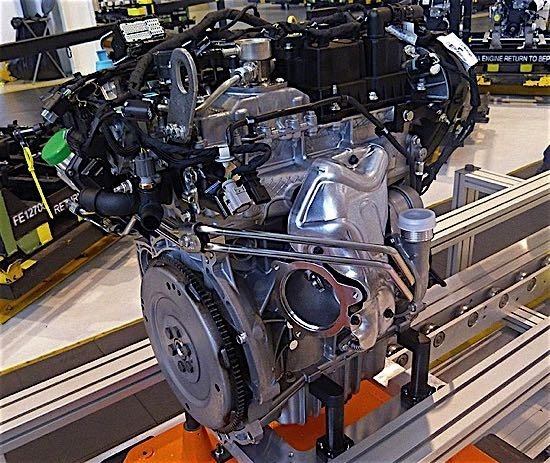 ford-engine-plant-windsor-unifor-dias-contract-investment-ediweekly