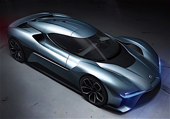 nextev-nioep9-electric-vehicle-supercar-grand-prrix-ediweekly