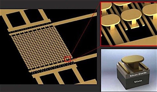 metamaterial-gold-nanostructure-uc-engineer-transistor-semiconductor-photoemission-ediweekly