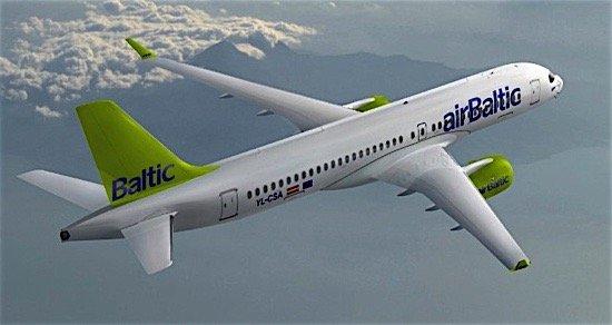 airbaltic-bombardier-cseries-cs300-bellemare-aerospace-canada-ediweekly