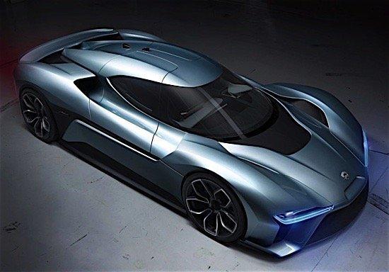 nextev-nioep9-electric-vehicle-supercar-grand-prrix-ediweekly